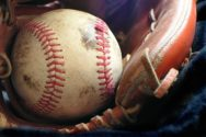 ball-mitt